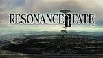 <a href=news_resonance_of_fate_en_francais-8822_fr.html>Resonance of Fate en Français</a> - Images version FR