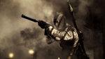 <a href=news_du_gameplay_pour_bad_company_2-8828_fr.html>Du gameplay pour Bad Company 2</a> - 3 images