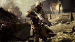 Bad Company 2 gameplay video - 3 images