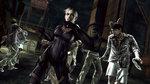 <a href=news_images_et_videos_du_dlc_de_resident_evil_5-8834_fr.html>Images et vidéos du DLC de Resident Evil 5</a> - Images