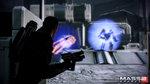 <a href=news_mass_effect_2_insiste_en_images-8838_fr.html>Mass Effect 2 insiste en images</a> - 9 images