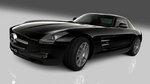 <a href=news_gran_turismo_5_new_video-8860_en.html>Gran Turismo 5 new video</a> - 6 images