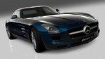 Gran Turismo 5 new video - 6 images