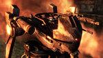 Lost Planet 2 images - CES Images