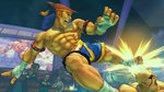 SSFIV images and videos - CES Images