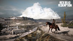 Red Dead Redemption images - 4 images