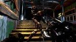 <a href=news_des_images_pour_bioshock_2-8867_fr.html>Des images pour Bioshock 2</a> - 10 images