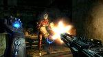 Bioshock 2 images - 10 images
