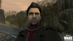 <a href=news_e3_alan_wake_images-1566_en.html>E3: Alan Wake images</a> - E3: 3 images