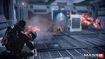<a href=news_quatre_de_plus_pour_mass_effect_2-8868_fr.html>Quatre de plus pour Mass Effect 2</a> - 4 images