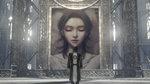 <a href=news_images_de_resonance_of_fate-8888_fr.html>Images de Resonance of Fate</a> - Images