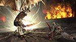 Des images pour Dante's Inferno - 13 images