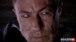 <a href=news_toujours_plus_de_mass_effect_2-8895_fr.html>Toujours plus de Mass Effect 2</a> - 3 images