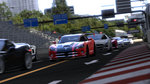 A few images of Gran Turismo 5 - 4 images