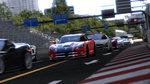 <a href=news_a_few_images_of_gran_turismo_5-8897_en.html>A few images of Gran Turismo 5</a> - 4 images