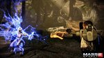 <a href=news_launch_trailer_of_mass_effect_2-8899_en.html>Launch trailer of Mass Effect 2</a> - 12 images