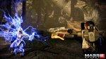 <a href=news_trailer_de_lancement_de_mass_effect_2-8899_fr.html>Trailer de lancement de Mass Effect 2</a> - 12 images