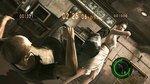 <a href=news_le_dlc_de_resident_evil_5_encore_image-8901_fr.html>Le DLC de Resident Evil 5 encore imagé</a> - Gold Edition