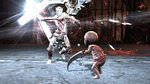 Dante's Inferno images - Playstation 3 images