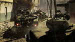 Bad Company 2 campaign mode trailer - 4 images
