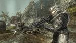 <a href=news_images_et_artworks_d_halo_reach-8911_fr.html>Images et artworks d'Halo Reach</a> - Images