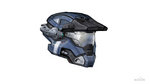 <a href=news_images_et_artworks_d_halo_reach-8911_fr.html>Images et artworks d'Halo Reach</a> - Artworks