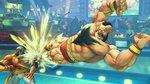 Super Street Fighter IV daté - 17 images