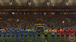 2010 FIFA Wolrd Cup Africa images - 11 images