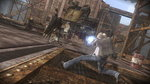 <a href=news_images_de_end_of_eternity_resonance_of_fate-8915_fr.html>Images de End of Eternity/Resonance of Fate</a> - 9 images