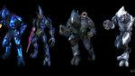 <a href=news_l_evolution_selon_halo-8919_fr.html>L'évolution selon Halo</a> - Comparatif