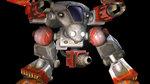 <a href=news_e3_starcraft_ghost_screens_artworks-1573_en.html>E3: Starcraft Ghost: screens & artworks</a> - E3: 13 screens + 4 artworks