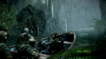<a href=news_images_of_bad_company_2-8920_en.html>Images of Bad Company 2</a> - 5 images