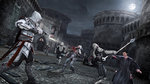 Battle of Forli Trailer - Battle of Forli