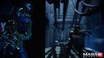 <a href=news__encore_des_images_pour_mass_effect_2-8924_fr.html> Encore des images pour Mass Effect 2</a> - 6 images