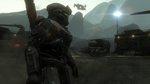 <a href=news_halo_reach_revient_en_images-8928_fr.html>Halo Reach revient en images</a> - 6 images