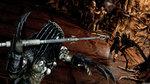 La démo d'Aliens vs Predator pour demain - Demo images