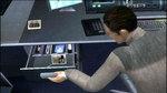 <a href=news_e3_fahrenheit_trailer_and_screens-1571_en.html>E3: Fahrenheit trailer and screens</a> - E3: 13 screens