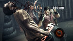 <a href=news_barry_vise_la_tete_dans_resident_evil_5-8955_fr.html>Barry vise la tête dans Resident Evil 5</a> - 6 images