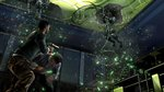 <a href=news_x10_splinter_cell_conviction_images-8965_en.html>X10: Splinter Cell Conviction images</a> - 4 images