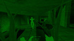X10: Images of Perfect Dark - X10 images