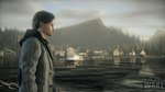 <a href=news_x10_alan_wake_images-8968_en.html>X10: Alan Wake images</a> - X10 images