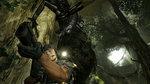 <a href=news_new_trailer_for_aliens_vs_predator-8980_en.html>New trailer for Aliens vs Predator</a> - 4 images