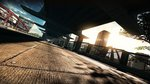 <a href=news_split_second_goes_downtown-8985_en.html>Split/Second goes downtown</a> - 6 images