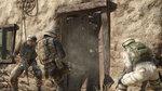 <a href=news_medal_of_honor_images-8995_en.html>Medal of Honor images</a> - 5 images