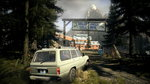 <a href=news_alan_wake_new_screenshots-8993_en.html>Alan Wake new screenshots</a> - 9 images