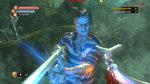 Bioshock 2 aura droit aux DLC - 3 images DLC