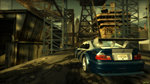 <a href=news_e3_exclusive_need_for_speed_video-1585_en.html>E3: Exclusive Need for Speed video</a> - E3: Images