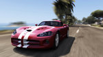Test Drive Unlimited 2 announced - Official images