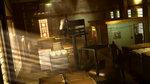 Prison Break: The Conspiracy - Nouveaux screenshots - Prison Break: The Conspiracy - Images