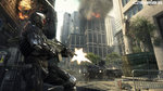 <a href=news_crysis_2_gets_two_screens_and_not_more-9038_en.html>Crysis 2 gets two screens and not more</a> - 2 images